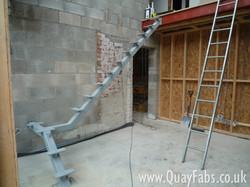 Quay Fabrications Lancaster Construction (14)