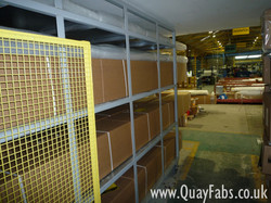 Quay Fabrications Lancaster Safety (5)