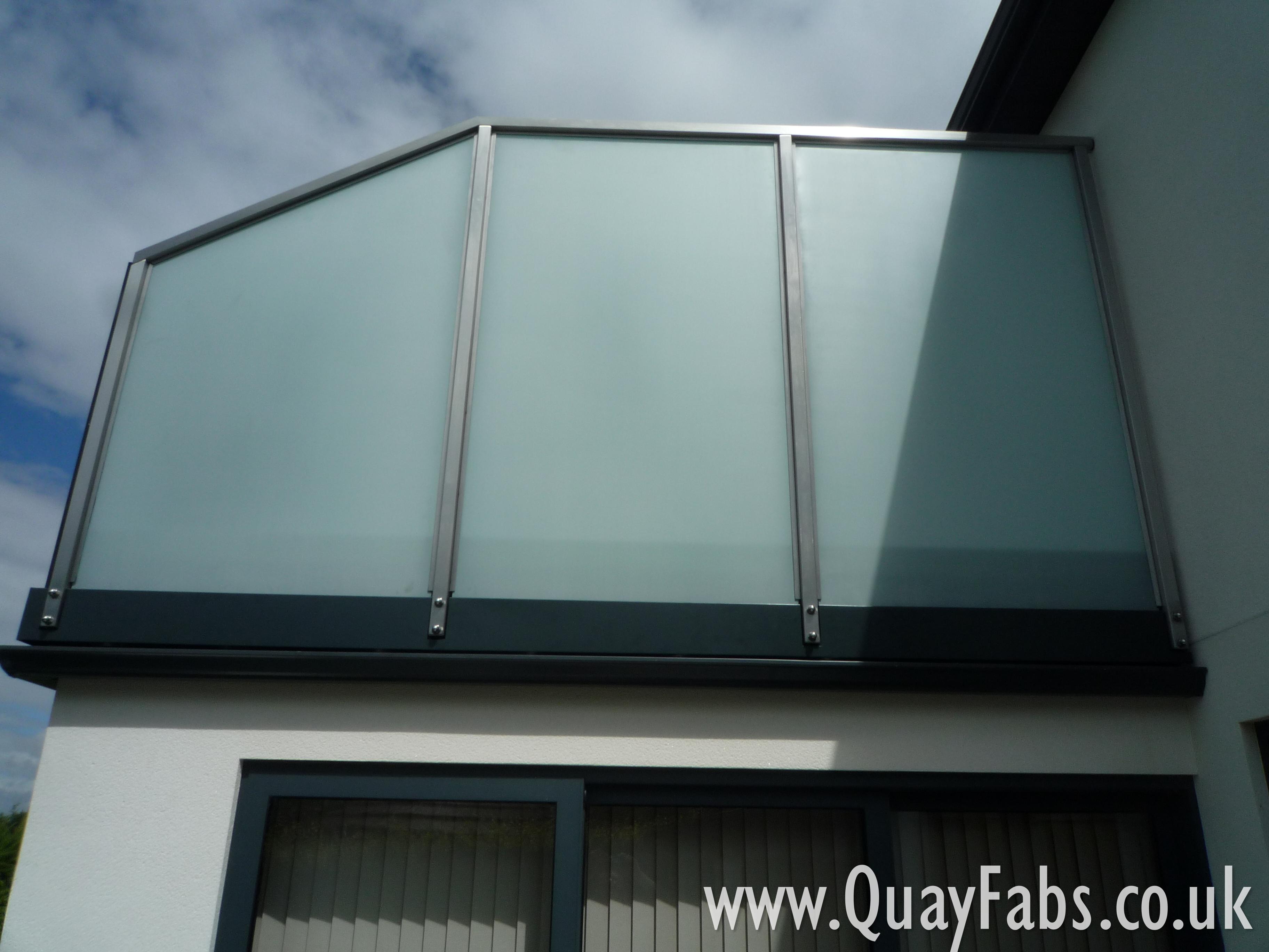 Quay Fabrications Lancaster Balcony (18)