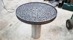 Quay Fabrications Lancaster Ltd Furniture (2)