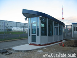 Quay Fabrications Lancaster Architectural (11)
