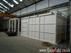 Quay Fabrications Lancaster Construction (21)