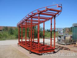 Quay Fabrications Lancaster Construction (32)