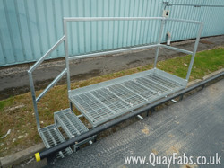 Quay Fabrications Lancaster Safety (15)