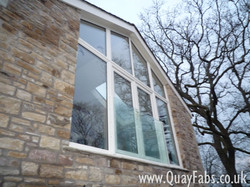 Quay Fabrications Lancaster Architectural (1)