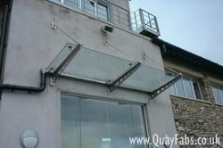Quay Fabrications Lancaster Construction (6)