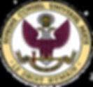 logo_supremo_cor_web_02.png