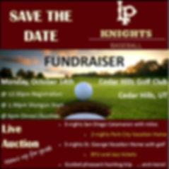 Golf tourney flyer w auction.JPG