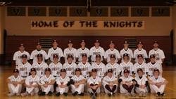 LPbaseball2019-2776 Team No Smile crop