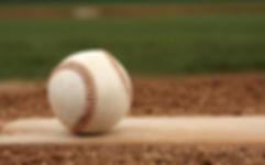071119.S.WCT.Baseball stock art.jpg