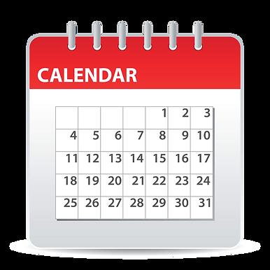 calendar-1024x1024.png