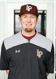 Coach Berg Headshot.jpg