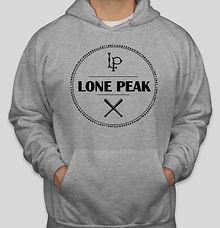 2020 sweatshirt.JPG
