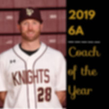 2019 coach of the year.jpg