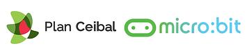 Ceibal-Microbit_convivencia-logos.png