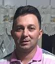 Evandro Sanzovo.jpg