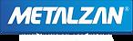 Metalzan logomarca.png