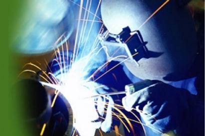 Assistência técnica-reformas