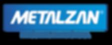 metalzan-logo