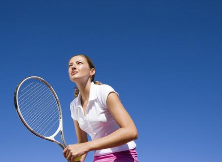 10 Myths surrounding Tennis Elbow (Lateral Epicondylitis)