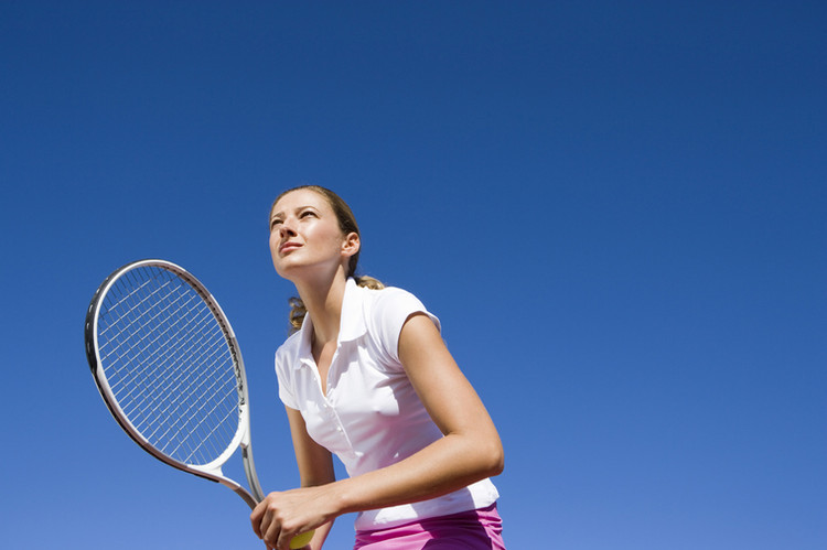 Chiropractic Care for your Active Lifestyle