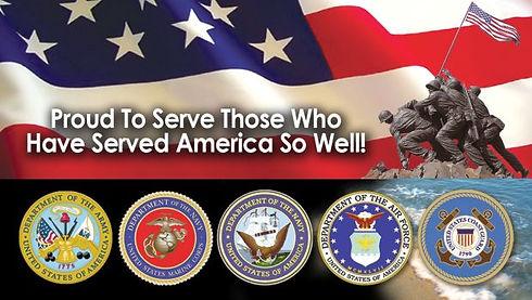 VeteransDay.jpg