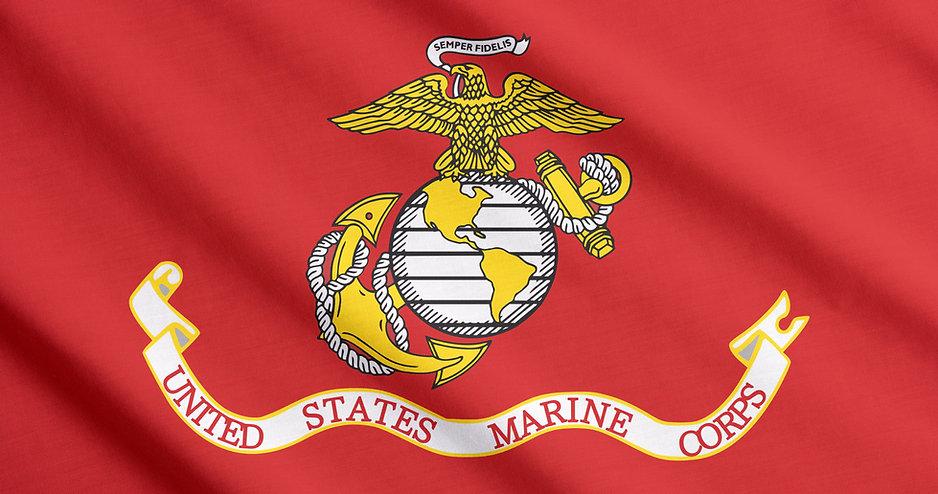 marine-flag.jpg