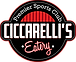Ciccarellis Eatery.png