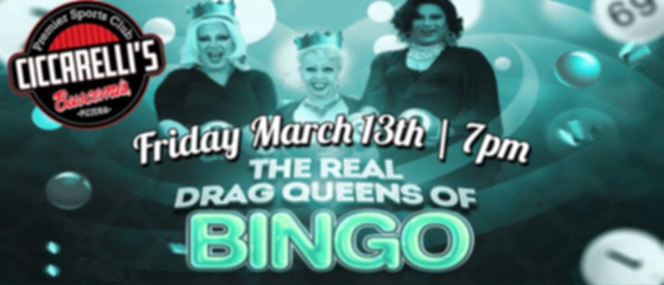 drag queen march 1.jpg