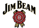 jim-beam-logo-png-transparent.png