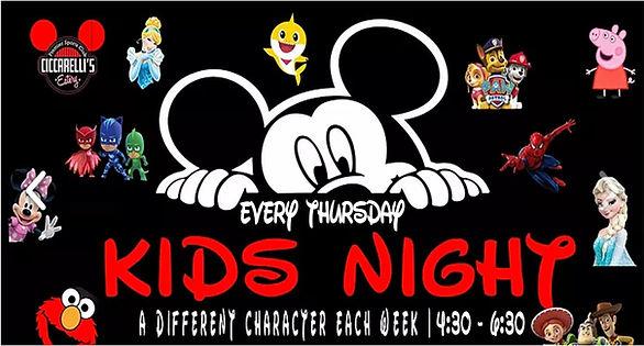kids night.jpg