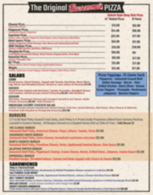 new menu oct 2019 a.jpg
