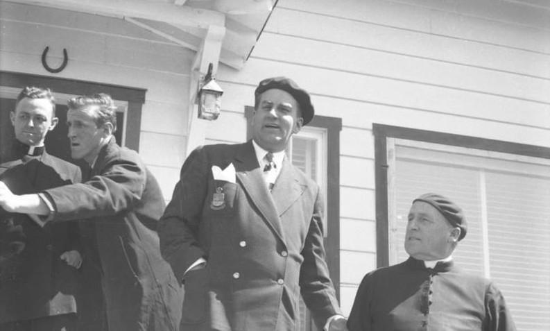 MARICE BELLEMARE 1949.jpg