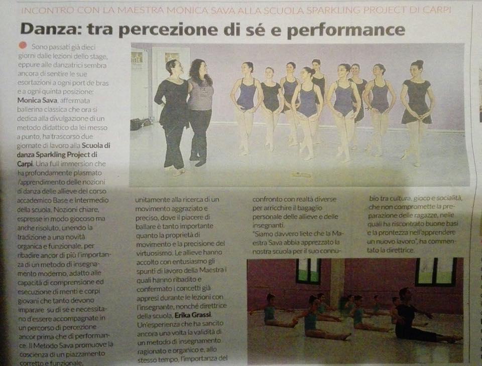 articolo TEMPO-SAVA.jpg