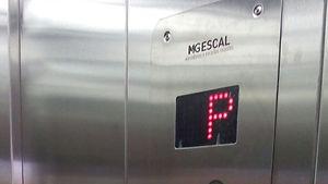 elevador residencial novo (18).jpg