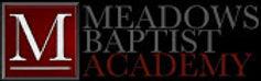meadows baptist academy.jpg