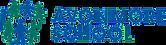 Avonmore_T4_logo_edited.png