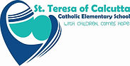StTeresaofCalcutta-Logo_edited.jpg