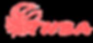 TNBA_Logo.png