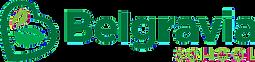 belgravia_logo_T4_edited.png