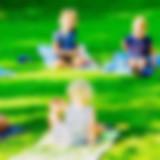 909c2211-2c79-485f-bd7c-8007b3f82c19.jpg