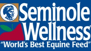 Seminole Wellness Feeds