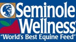 Seminole Wellness Feeds