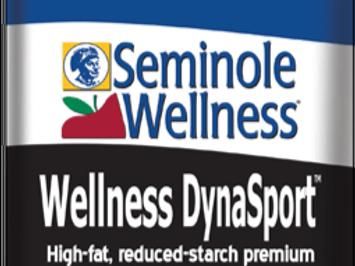 Seminole-Wellness-DynaSport