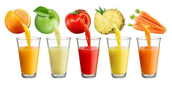 jus buah segar.jpg