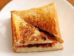 roti bakar.jpg