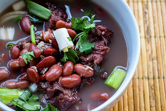 bronebun (kacang merah).jpg