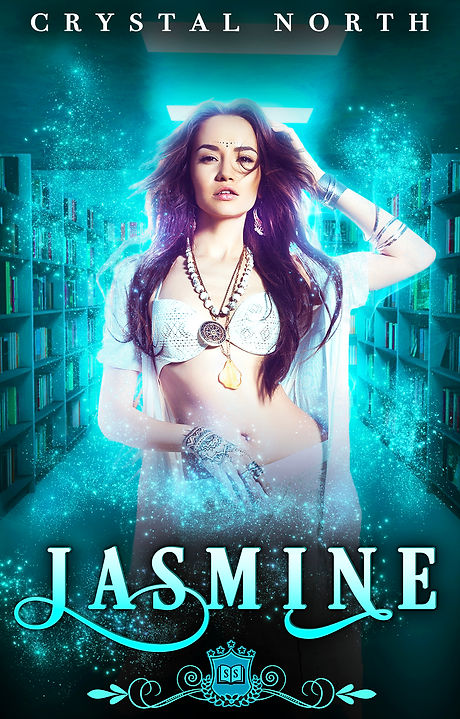 Jasmine Ebook Updated.jpg