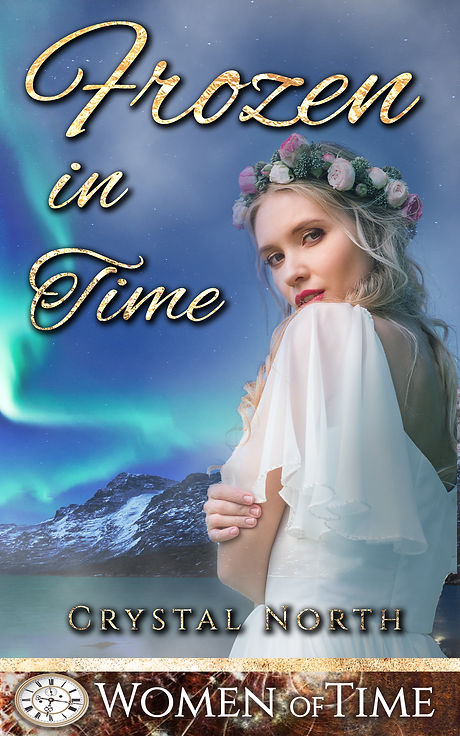 AUTHOR COMPILATION_Women of Time_EBOOK_F