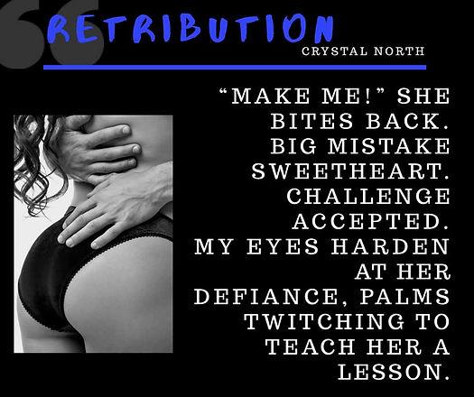 Retribution Teaser 1.jpg